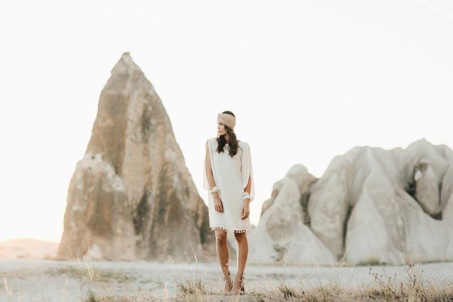 8 robes mariage 2018-min
