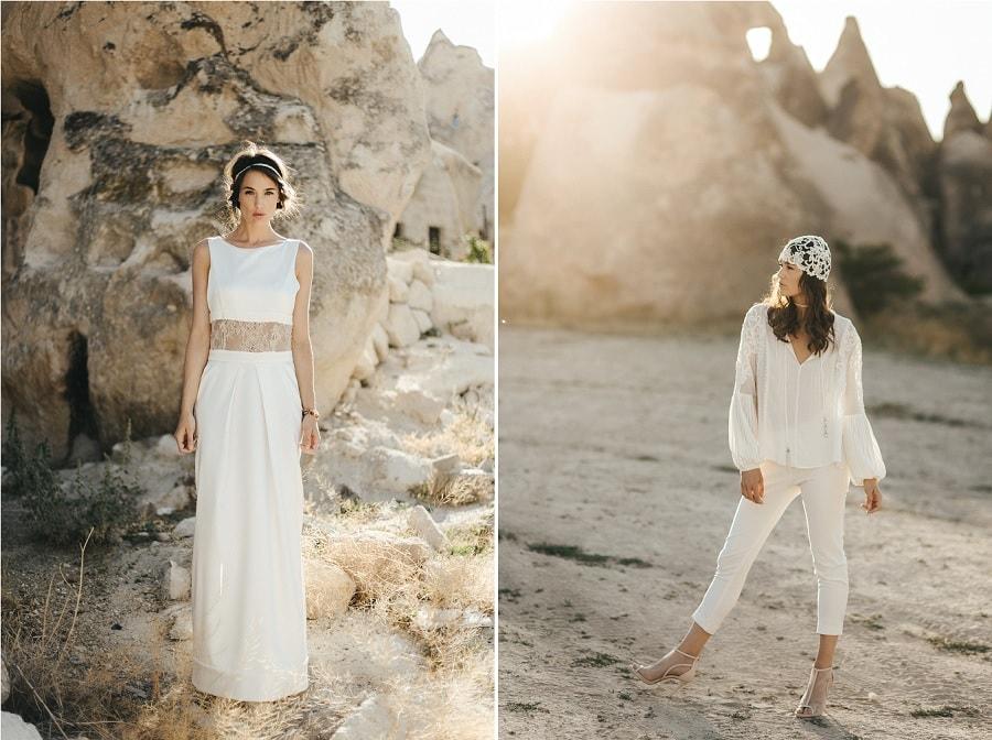 9 tenues mariées 2018-min
