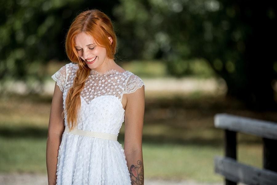 Louise Valentine-min