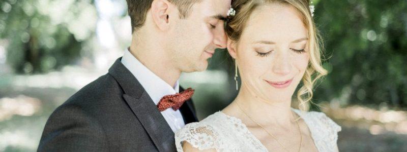 Les Premices De M – organisatrice & décoratrice de mariage