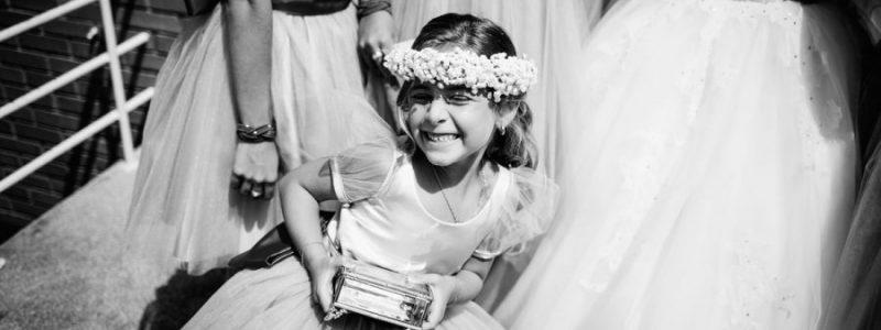 Analil Ma Wedding Planner