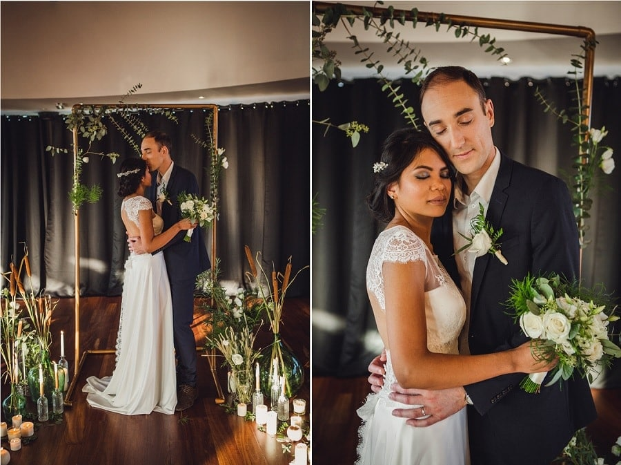 shooting d'inspiration mariage-min