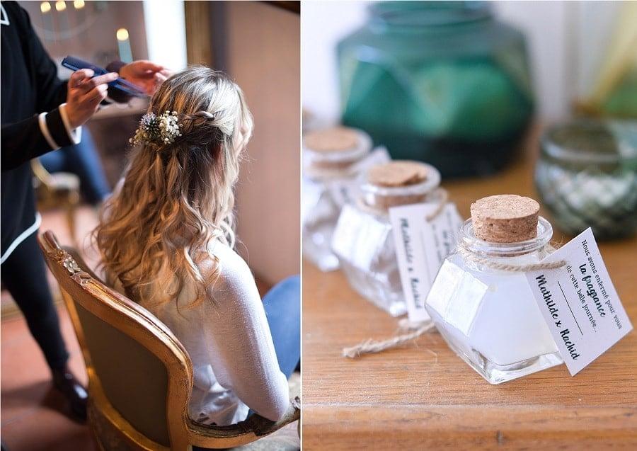 blog mariage inspiration-min