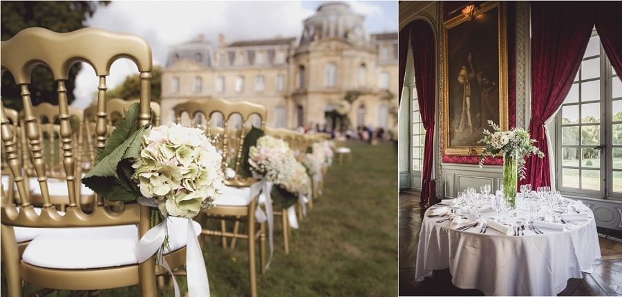 reportage mariage-min