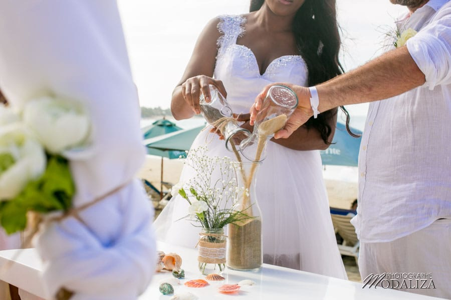 photo beach wedding republique dominicaine plage destination wedding photographer dominican republic ceremonie laique by modaliza photographe-221
