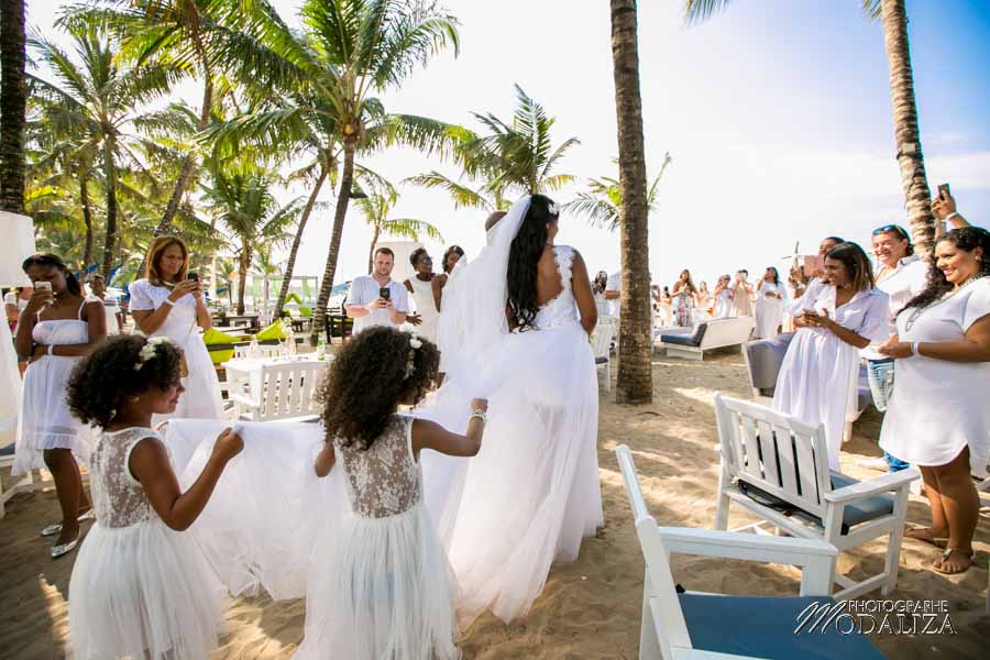 photo beach wedding republique dominicaine plage destination wedding photographer dominican republic ceremonie laique by modaliza photographe-33