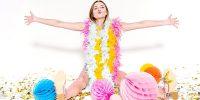 Love & Confetti : ZE site de décoration pour mariage et anniversaires