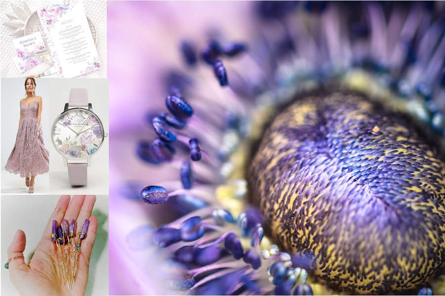 mariage-violet-