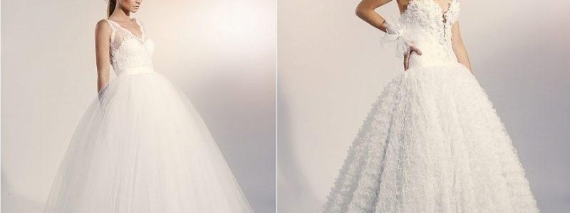 créateur robes miss france