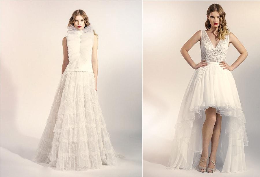 robe miss france mariée
