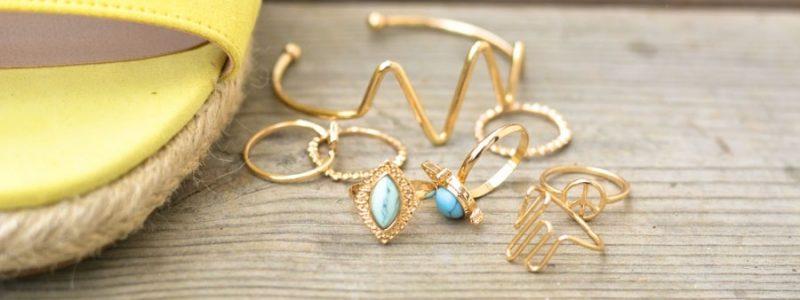 blog bijoux mariée