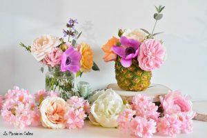 tuto vase naturel blog