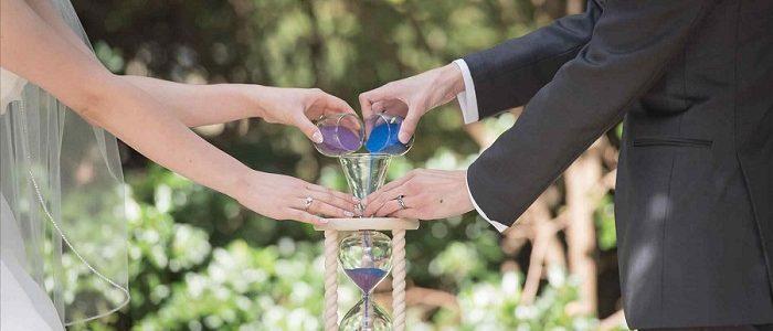 animation cérémonie laique mariage