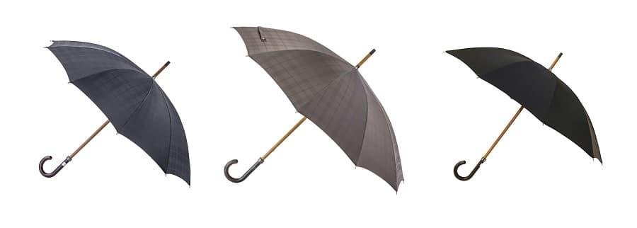 parapluie homme mariage