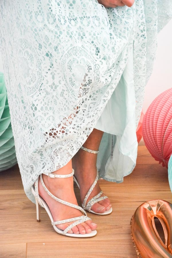 4 tenue mariage cortège-blog
