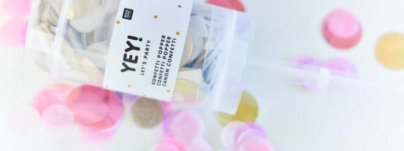 blog mariage confettis mariage-min