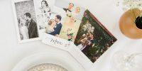 Papeterie de mariage : tendances, modes et bons conseils par POPCARTE