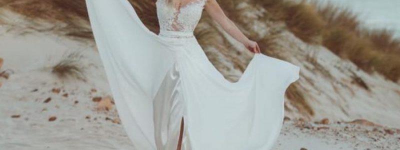 + 50 Idées pour un mariage sur le thème «plage»