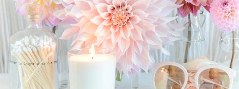 blog blogueuse mariage