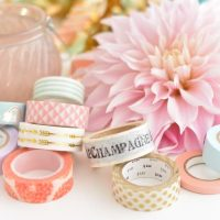 blog mariée