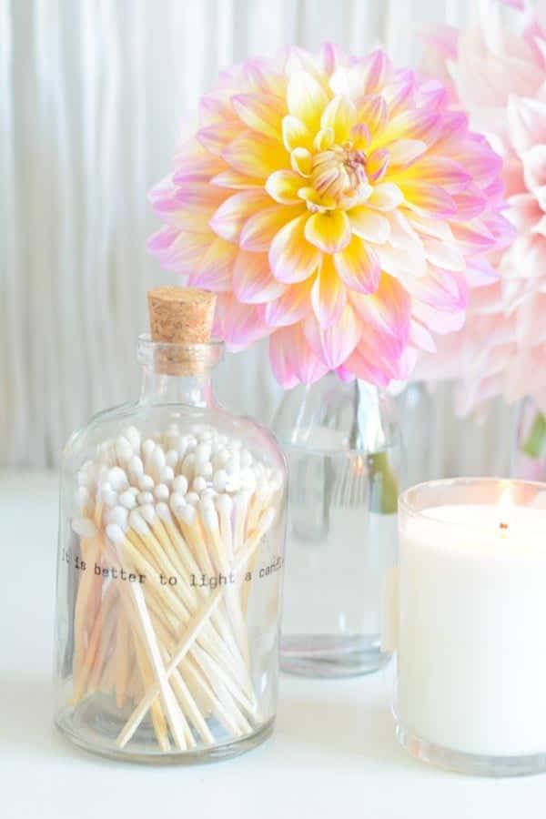 blog mariage mariée
