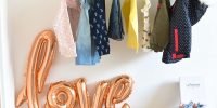 9 indispensables à shopper en soldes pour la rentrée de bébé
