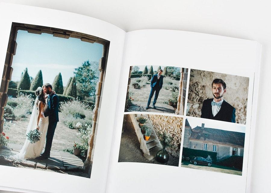 1 pages-interieures-album-photo-rosemood-min