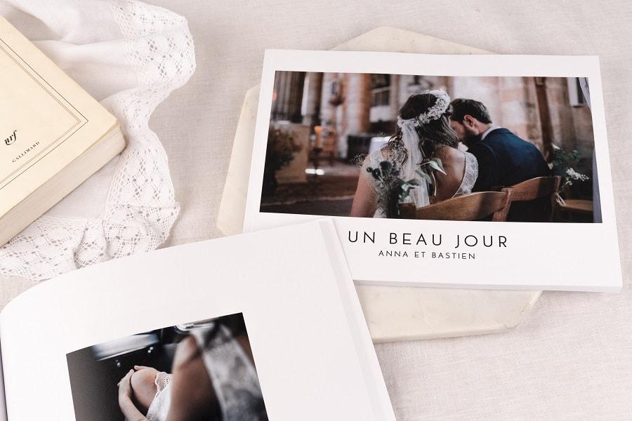 3 album-photo-de-mariage-atelier-rosemood-min