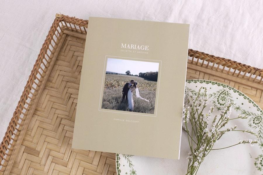 4 album-photo-mariage-atelier-rosemood-min