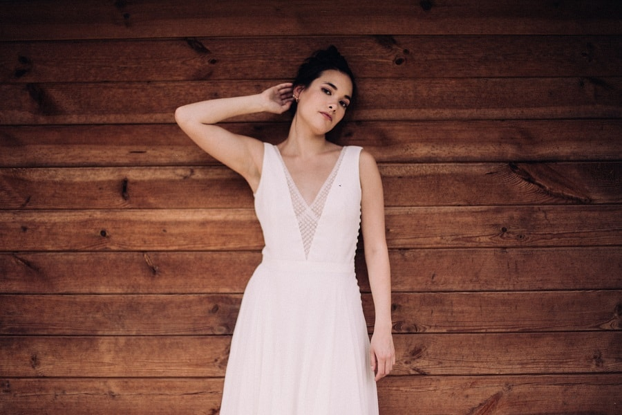 Mélodie-devant-robe-de-mariée-atelier-swan-collection-2019-min
