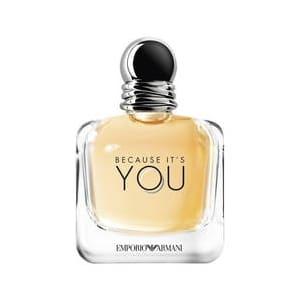 because-it-s-you-eau-de-parfum-vaporisateur