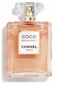coco-mademoiselle-eau-de-parfum-intense-vaporisateur