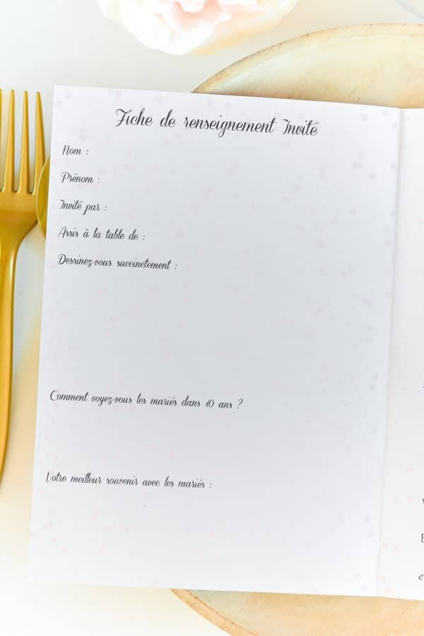 6 livre d'or mariage original-min