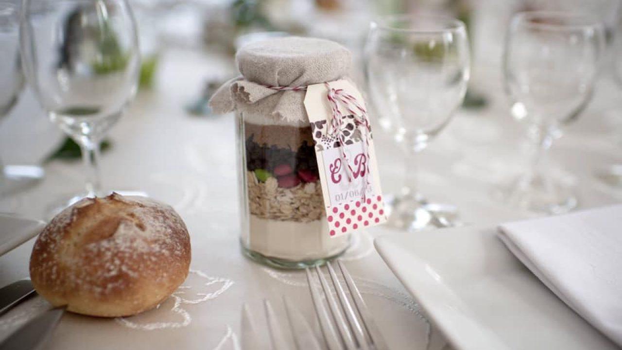 16 Idees De Cadeaux Originaux Pour Vos Invites De Mariage