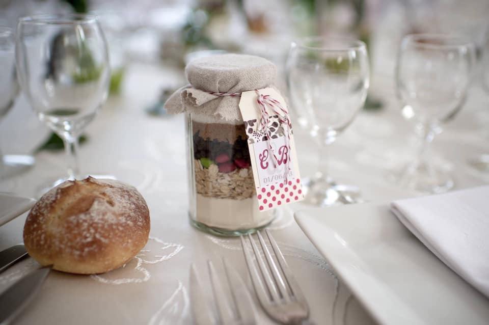 16 Idées De Cadeaux Originaux Pour Vos Invités De Mariage