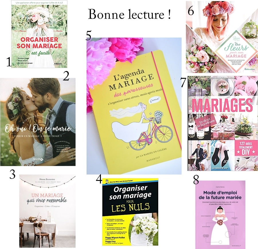livres mariage-min