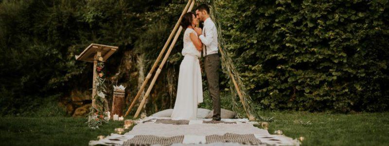wedding planner lille lens