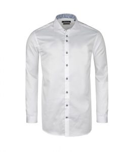 chemise-blanche-cintree-manches-extra-longues-72cm