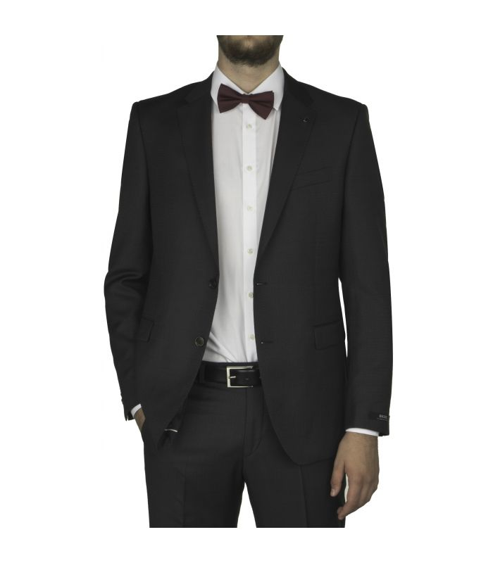 costume-complet-homme-grand-anthracite-digel
