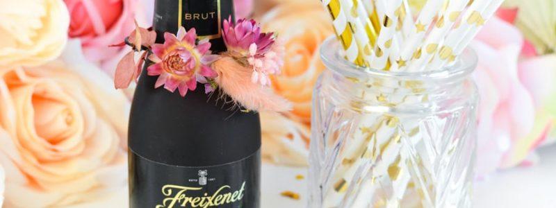 blog pétillant invités mariage-