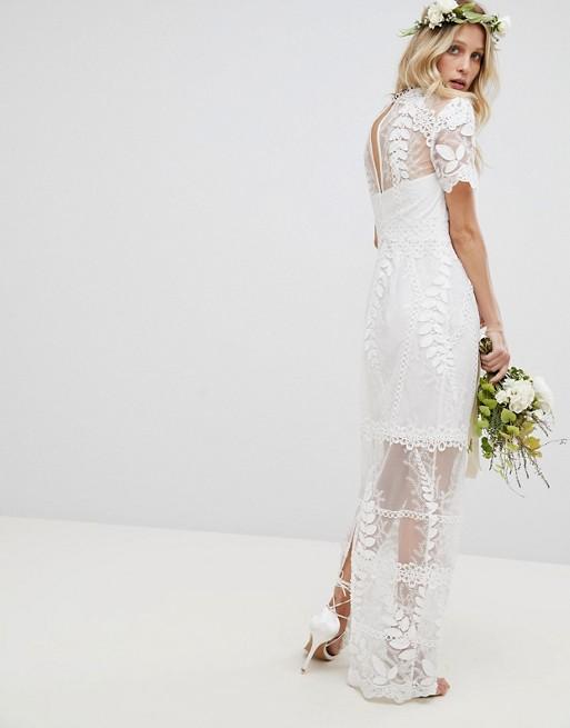 robe de mariée réduction
