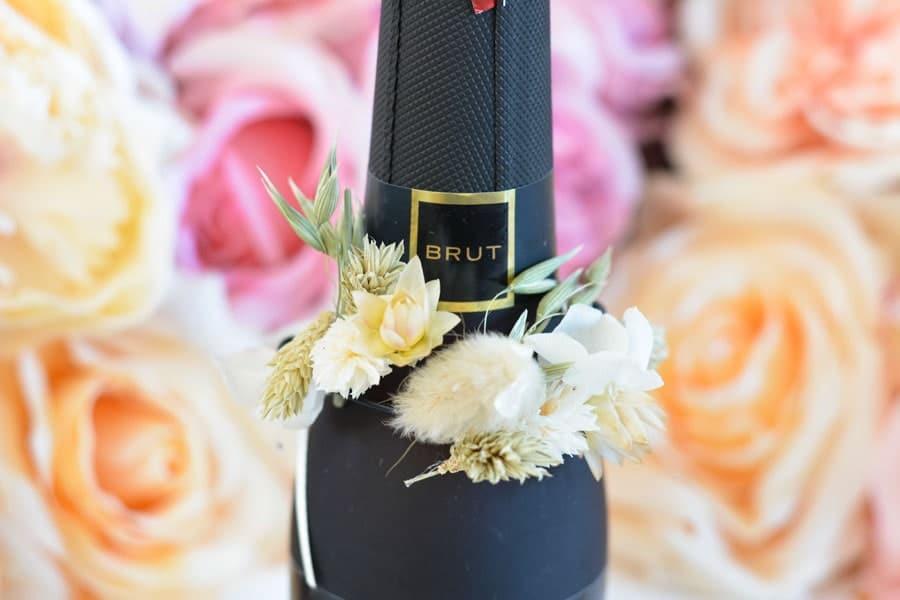 blog mariage vin d'honneur mariage freixenet