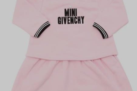Givenchy Baby