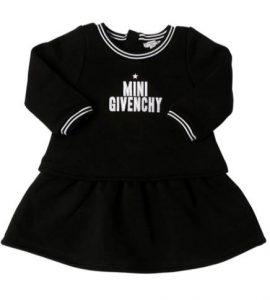 Givenchy Baby - La Mariée en Colère Blog Mariage, grossesse