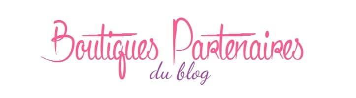 partenaires blog-min