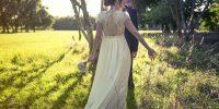 Où acheter sa robe de mariée ? Guide et conseils des mariées