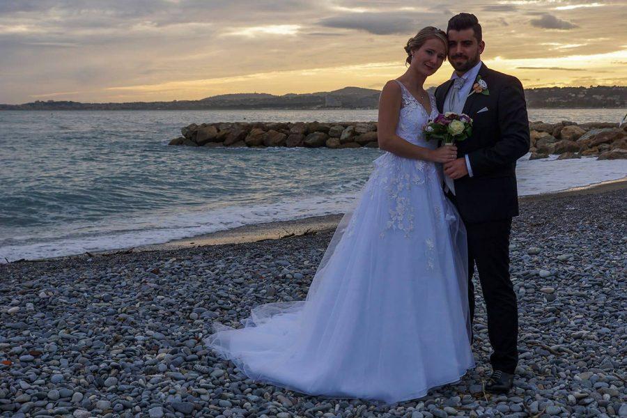 robe de mariée sur Internet JJHOUSE