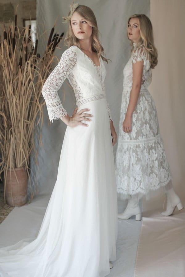 robe de mariee manon pascual creatrice-2-min