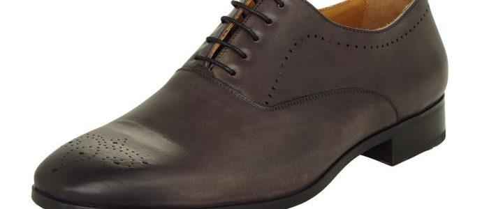 chaussures-richelieu-