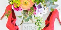 7 choses qui énervent une future mariée à quelques jours du mariage